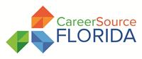 CareerSource Florida